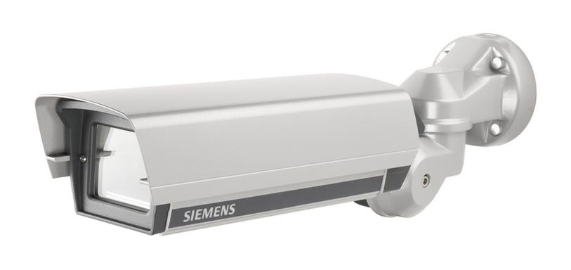 Siemens CHSM2210-B