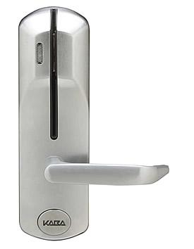 710-II lock