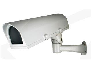 Vista VHE-23LV