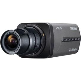 Samsung SNB-7000P