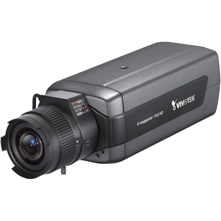 Vivotek IP8172 | www locktech be