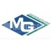 MG cilinders