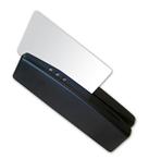 remote_access_controller