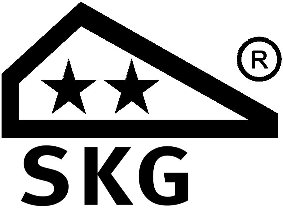 SKG **